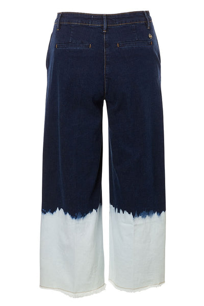 Shaft Jeans, Mara Summer Pants