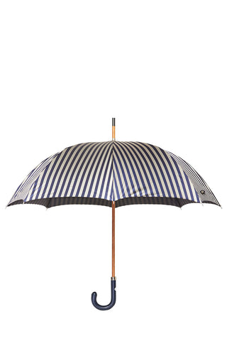 Edward Armah, Regal Stripe Umbrella