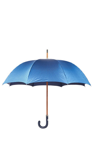 Edward Armah, Pencil Stripe Umbrella