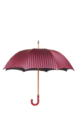 Edward Armah, Bold Stripe Umbrella