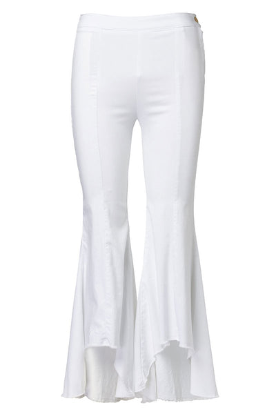 Shaft Jeans, Milly Flare Jeans