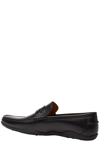 Harrys of London, Basel Artisan Calf Loafers