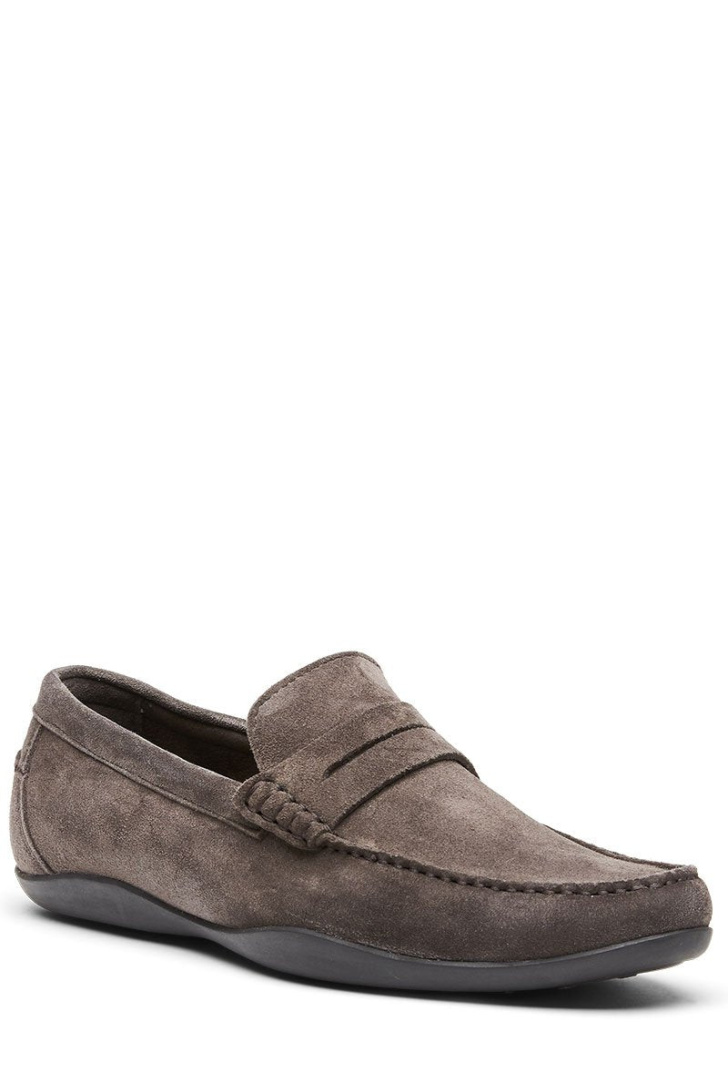 Harrys of London, Basel Kudu Loafers