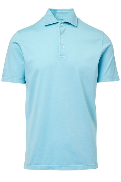 Fedeli, Giza Polo Shirt