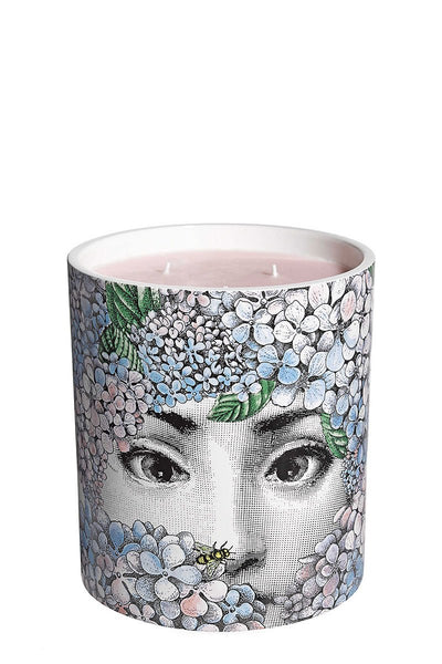 Ortensia Scented Candle,1.9kg