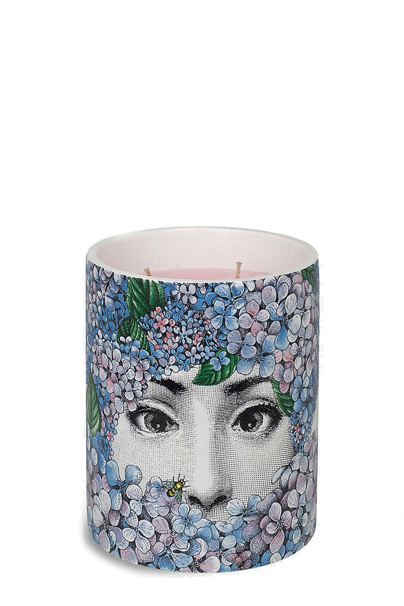 Ortensia Scented Candle, 900g