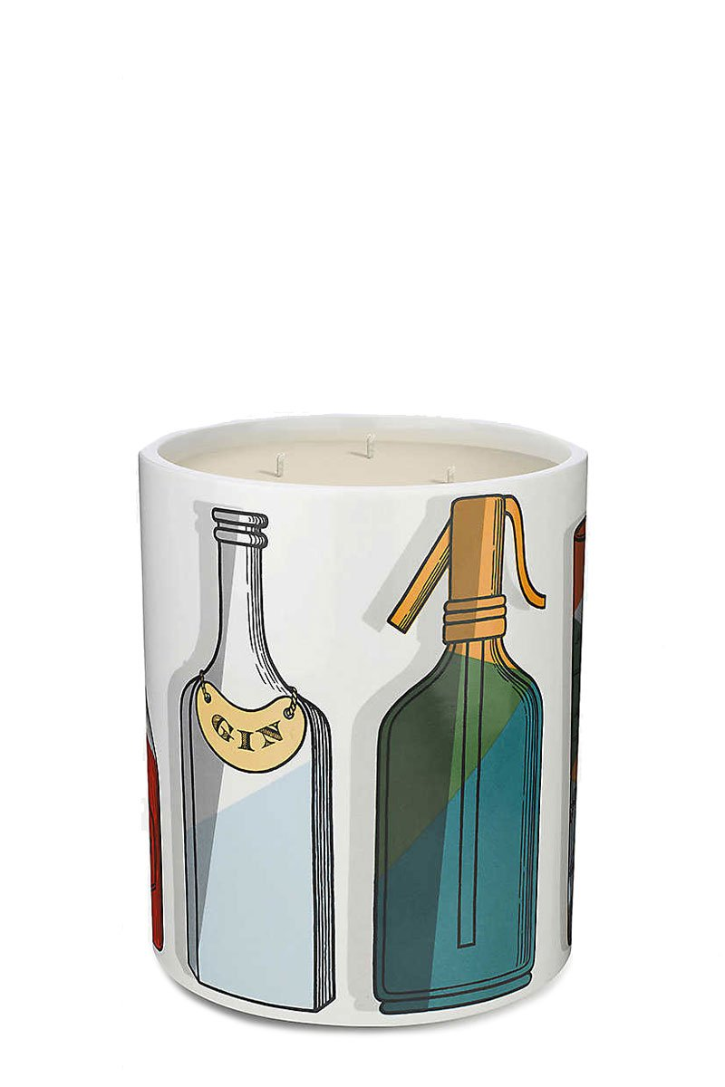Cocktail Scented Candle, 900g
