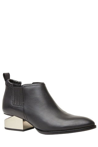 Kori Ankle Boots