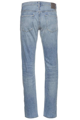 Citizens of Humanity, Core Slim Straight Jeans