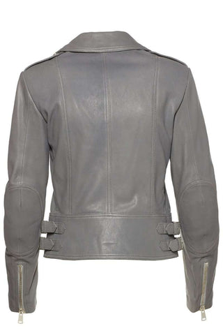 Marving-T Biker Jacket