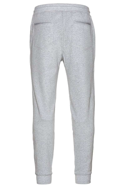 , Drawstring Knit Spa Sweatpants