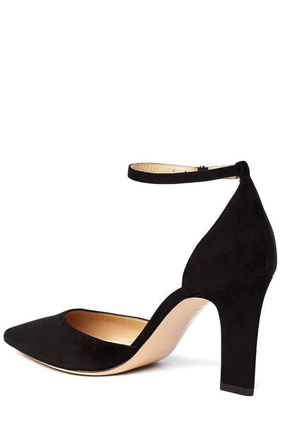 Gianvito Rossi, Mila 85 Pumps