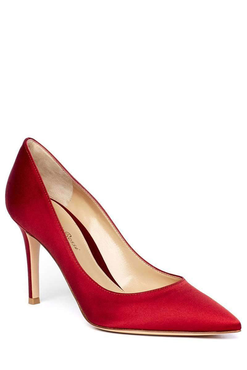 , Gianvito 85 Pumps