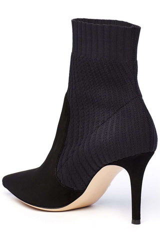 , Katie 85 Ankle Bootie