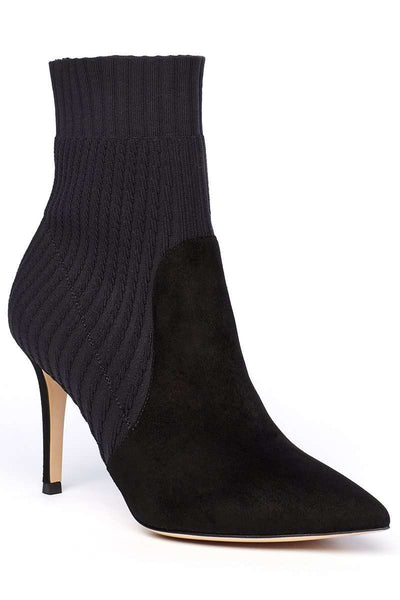 Gianvito Rossi, Katie 85 Ankle Bootie