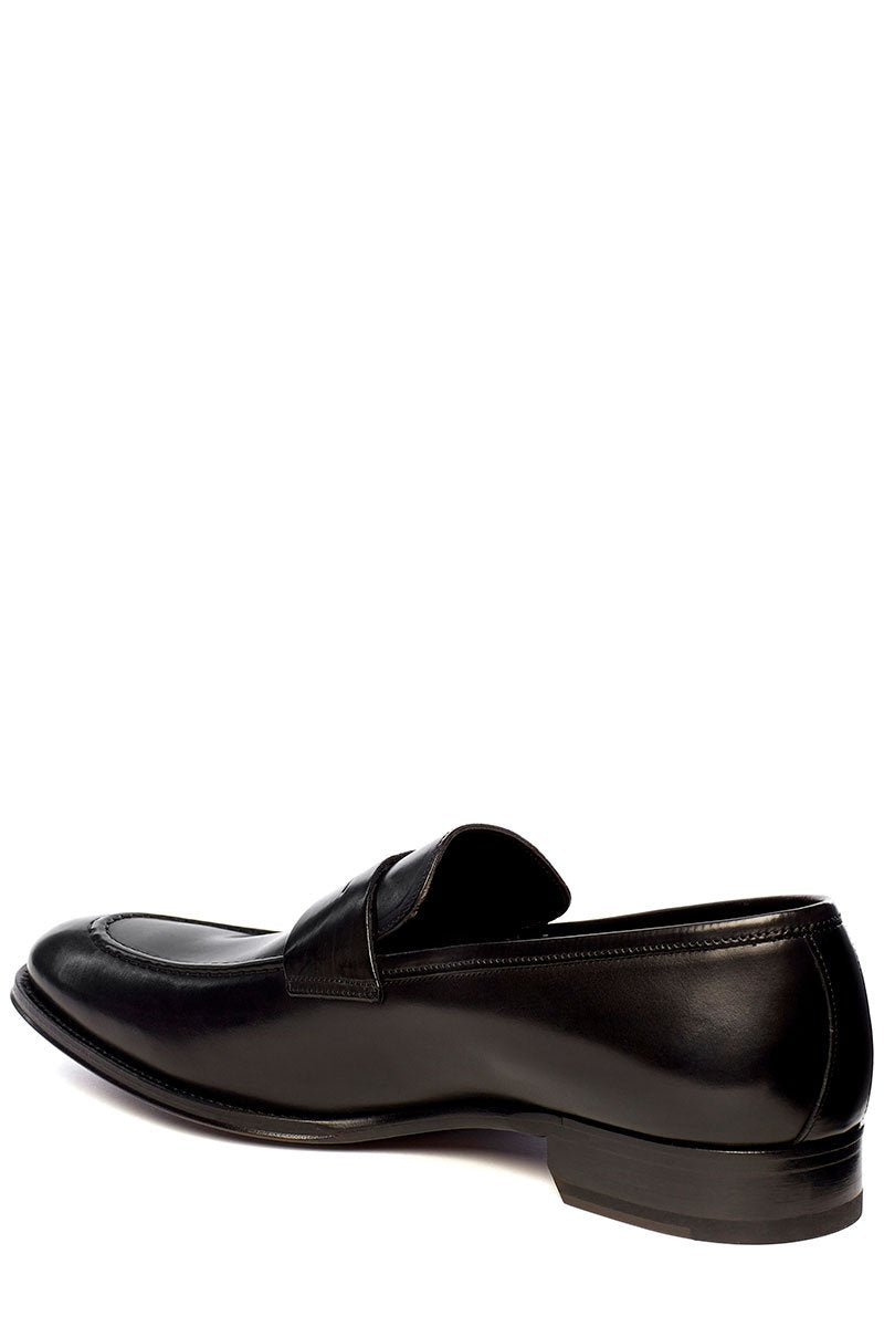 To Boot New York, Alexander Loafer