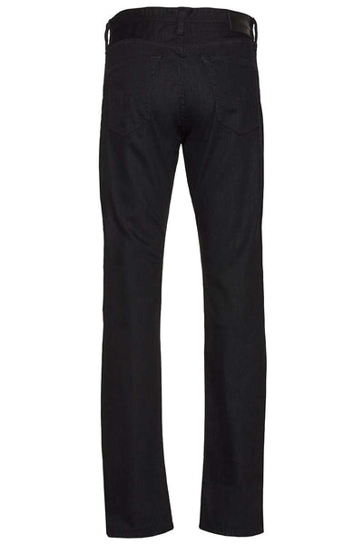 AG Jeans, The Graduate Relaxed Fit Jeans