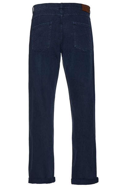 Brunello Cucinelli, Denim Trousers