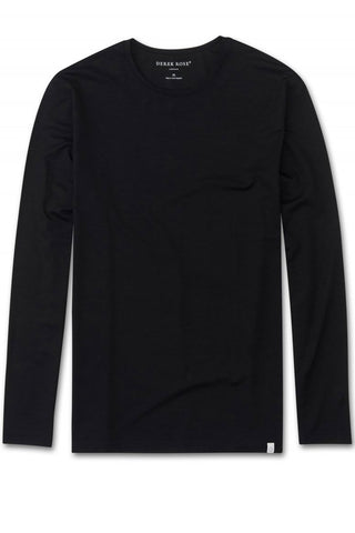 Basel Long Sleeve T-Shirt
