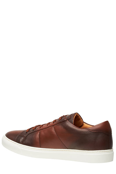 To Boot New York, Colton Leather Sneakers
