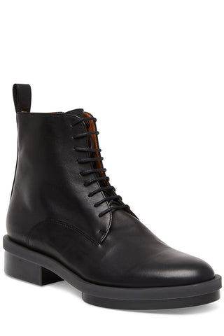 Clergerie, Radio Ankle Boots