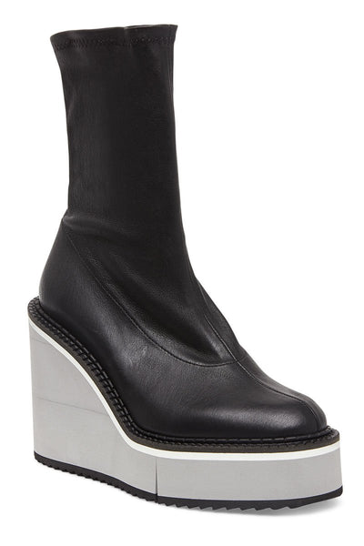 Clergerie, Bliss Ankle Boots