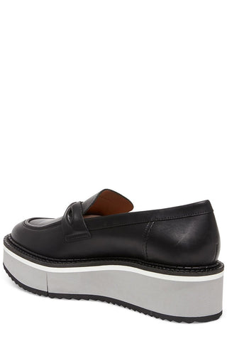 Clergerie, Booster Loafers