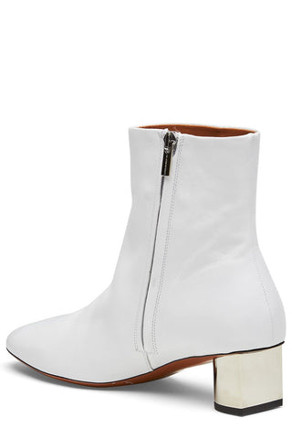 Clergerie, Paige Ankle Boots