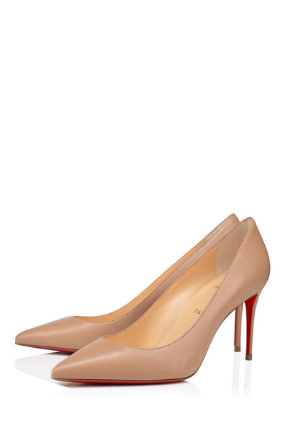 Kate 85 Pumps