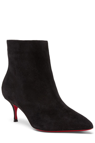 Christian Louboutin, So Kate Ankle Boots