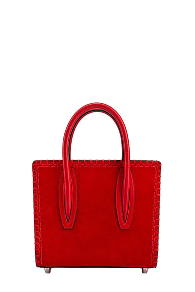 Christian Louboutin, Paloma S Medium Tote
