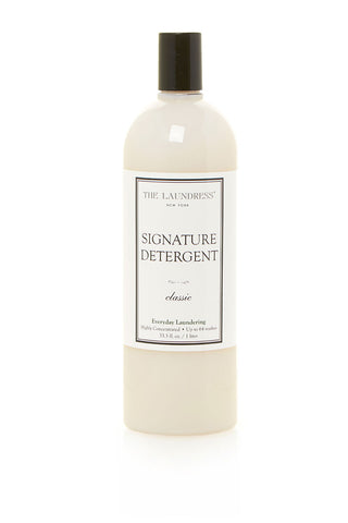 The Laundress, Signature Detergent