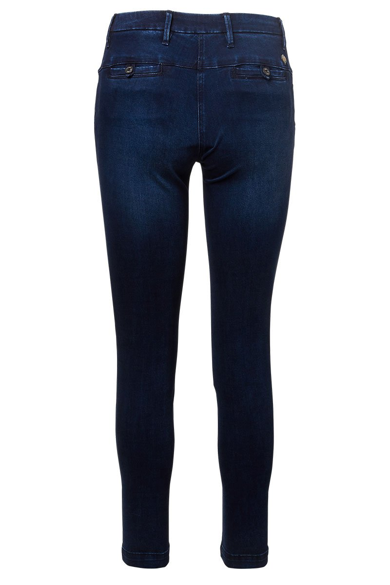 Shaft Jeans, Star Denim Chinos
