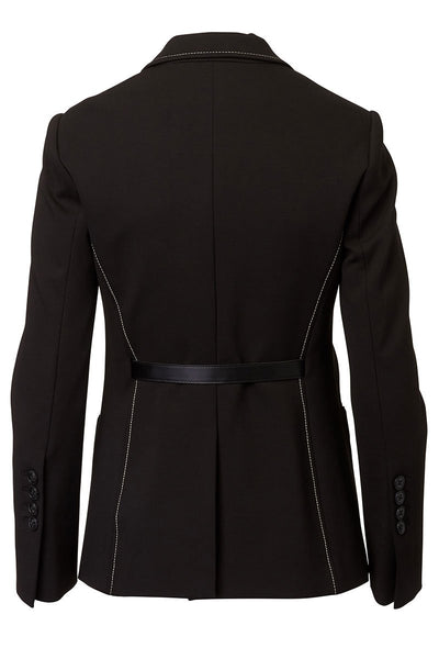 Dorothee Schumacher, Emotional Essence Jacket