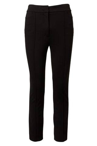 Dorothee Schumacher, Emotional Essence Pants