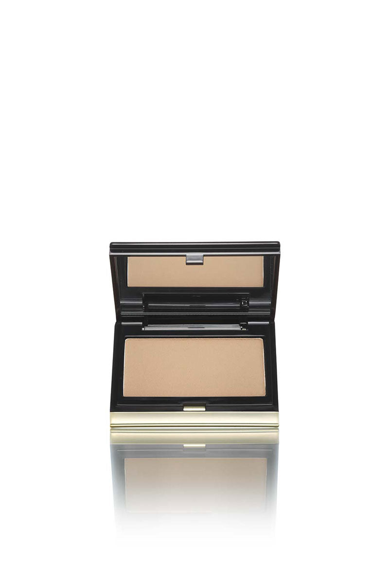 Kevyn Aucoin, The Sculpting Contour Powder - Medium