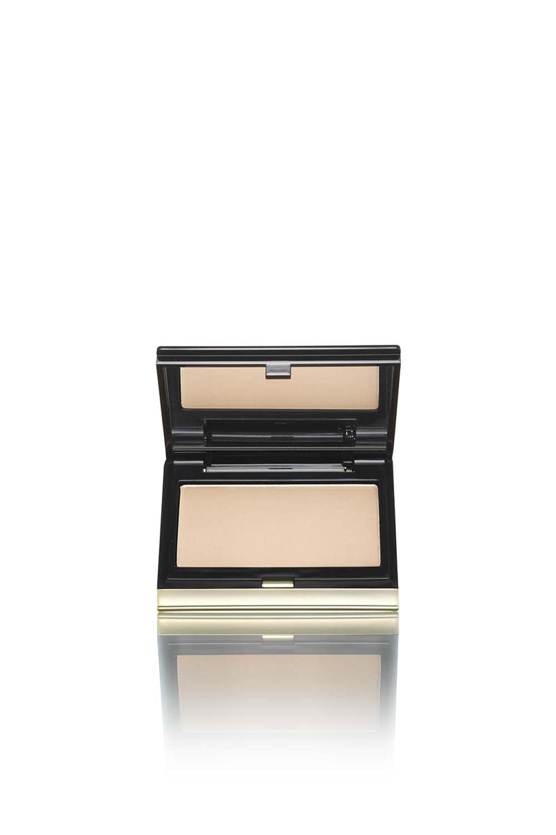 Kevyn Aucoin, The Sculpting Contour Powder - Light