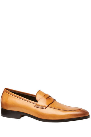 To Boot New York, Buono Loafers