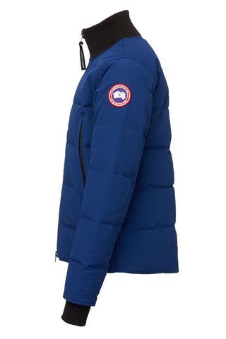 Canada Goose, Woolford Bomber Jacket