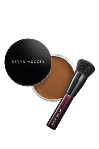 Kevyn Aucoin, The Foundation Balm - Deep