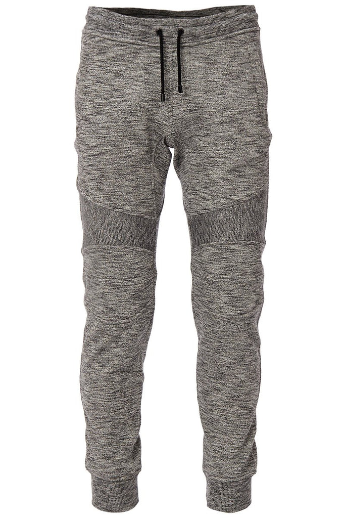 Ashdown Knit Joggers