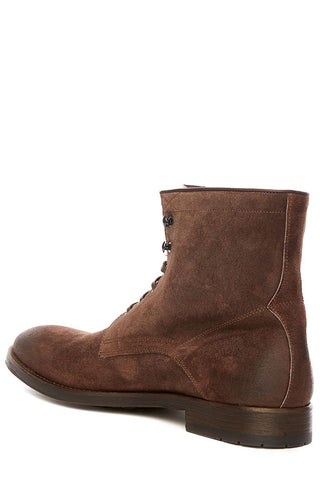 To Boot New York, Astoria Boots
