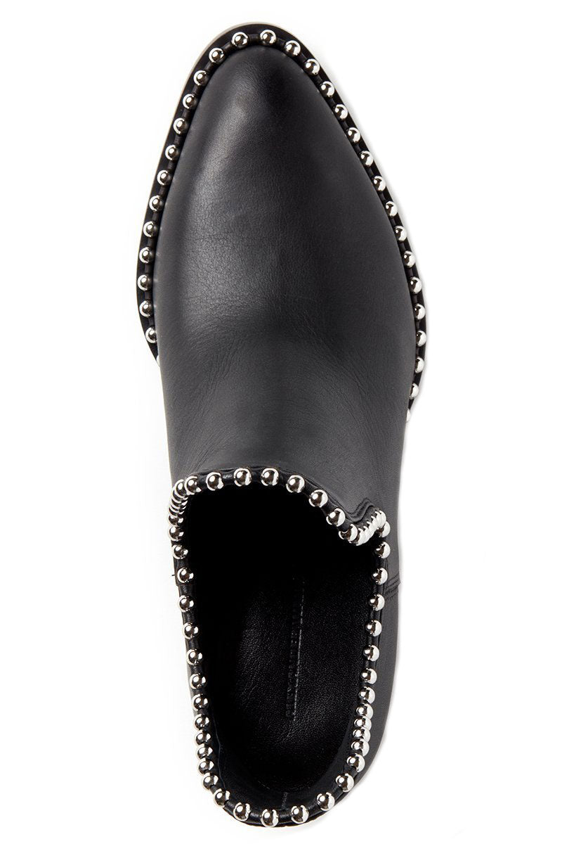 Ball Stud Kori Oxfords