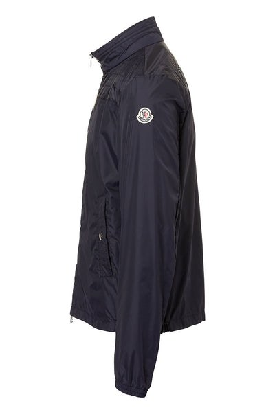 Moncler, Portneuf Jacket