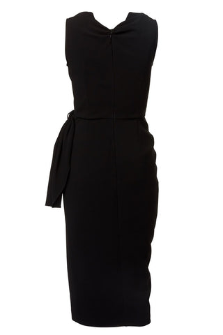 Altuzarra, Harriet Dress