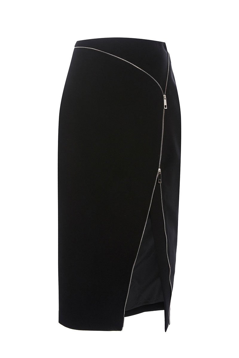 Altuzarra, Zipped Pencil Skirt