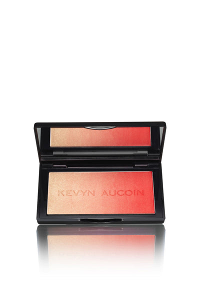 Kevyn Aucoin, The Neo-Blush - Sunset