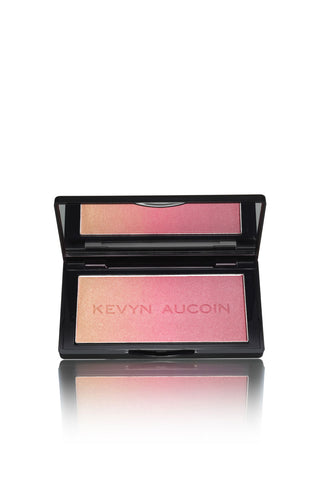 Kevyn Aucoin, The Neo-Blush - Rose Cliff