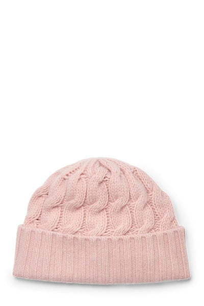 Portolano, Cable Knit Hat