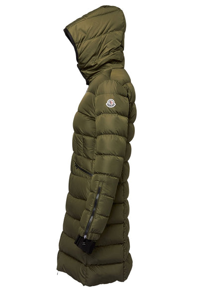 Moncler, Betulong Coat